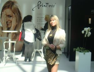 Anti-Aging Medicine World Congress,Monte Carlo 2011